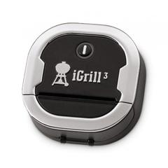 Bluetooth termometar iGrill 3