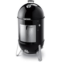 Roštilj na ugljen Smokey Mountain Cooker, 47 cm